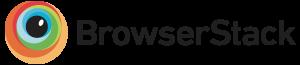 Browerstack